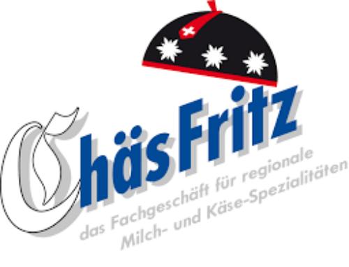Chäs Fritz AG: Bericht im Lebensmittelprofi von Veledes